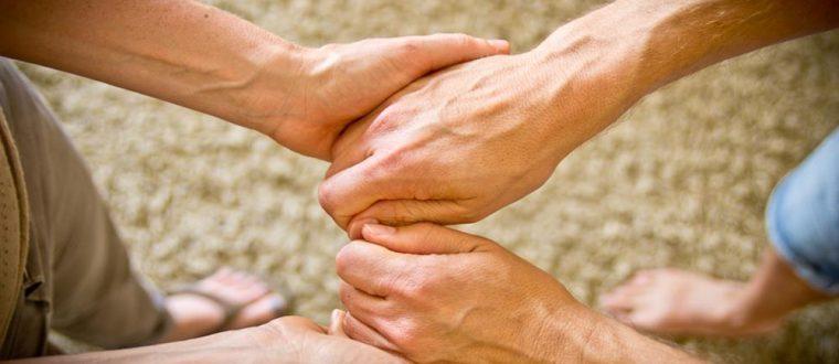 טיפול זוגי בראשון לציון